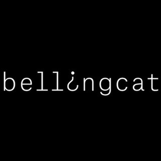 avatar for Bellingcat