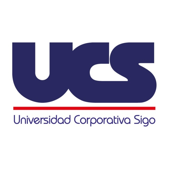 avatar for Universidad Corporativa Sigo