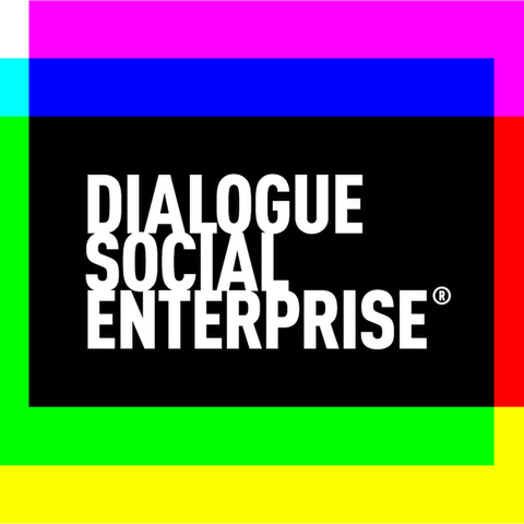 avatar for Dialogue Social Enterprise