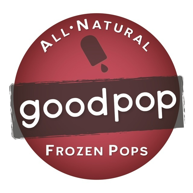 avatar for GoodPop