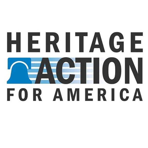 avatar for Heritage Action for America
