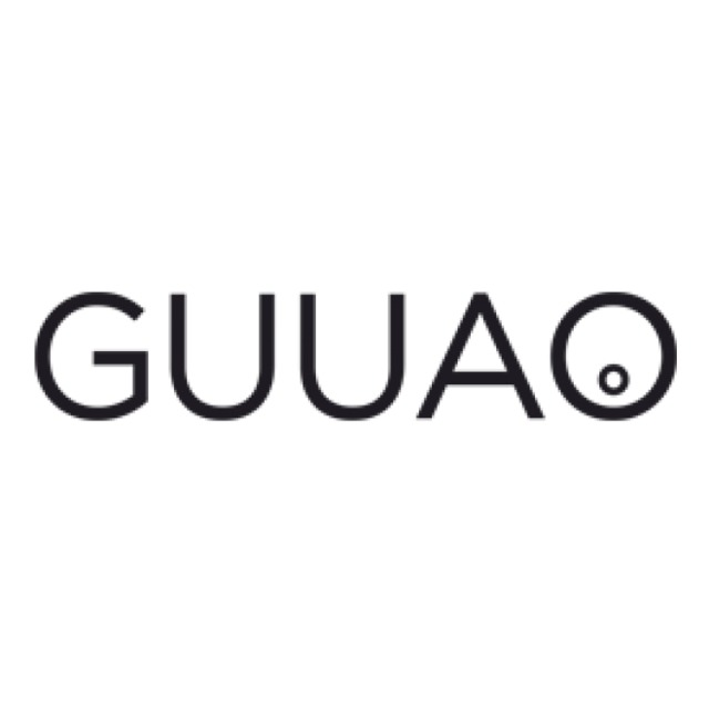 avatar for Guuao