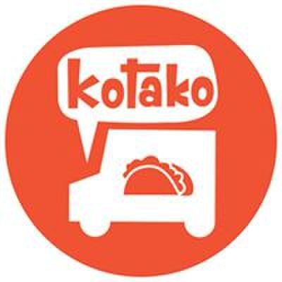 avatar for KoTako