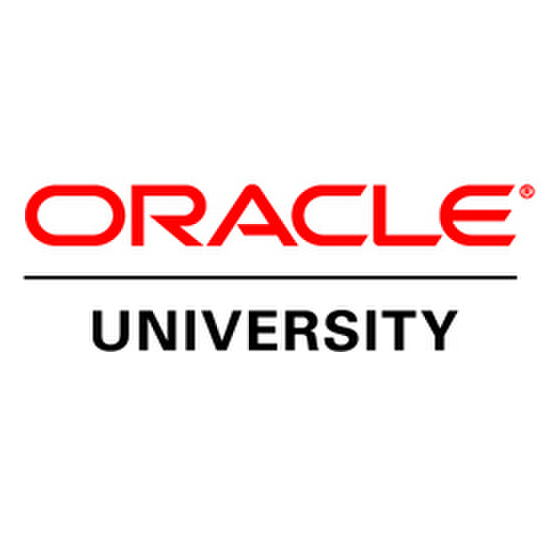avatar for Oracle University