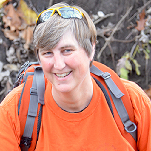 avatar for Shari Hankins-Barnhart