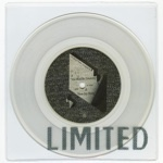 avatar for Limited