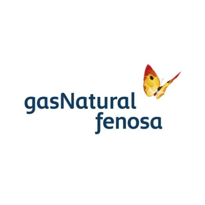 avatar for Gas Natural Fenosa