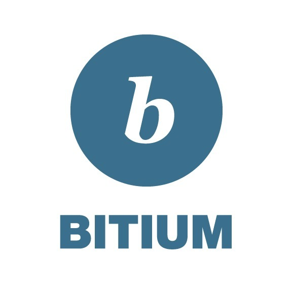 avatar for Bitium