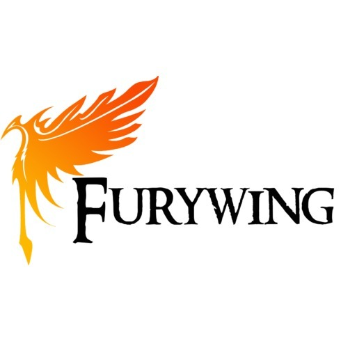 avatar for Furywing