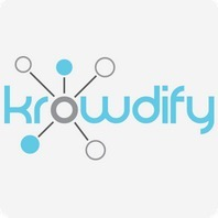 avatar for Krowdify
