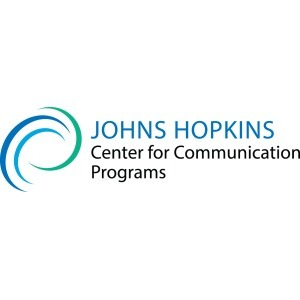 avatar for Johns Hopkins Center for Communication Programs