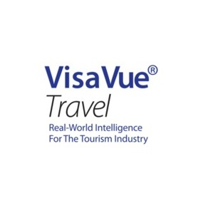 avatar for VisaVue Travel