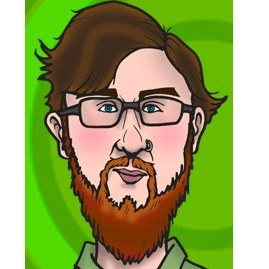 avatar for David Carroll