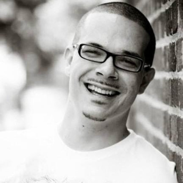 avatar for Shaun King