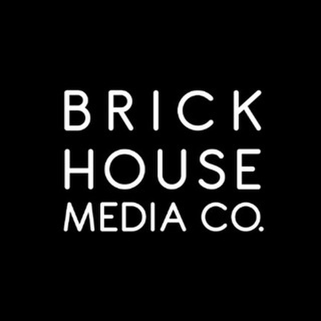 avatar for Brick House Media Co