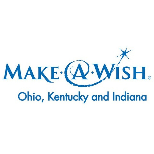 avatar for Make-A-Wish Foundation