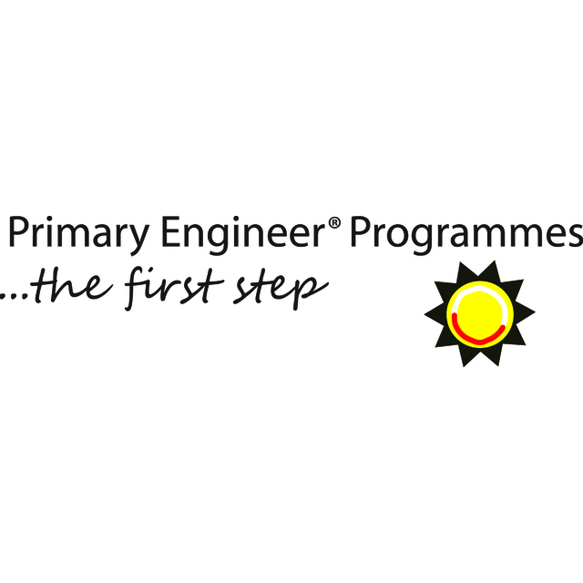 avatar for Primary Engineer