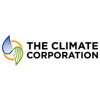 avatar for The Climate Corporation