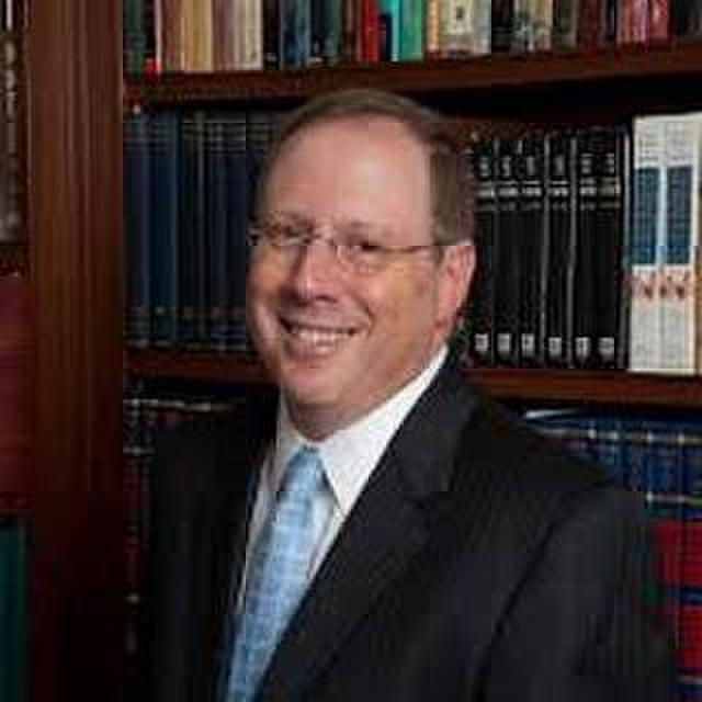 avatar for Aaron Panken