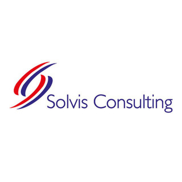 avatar for Solvis Consulting