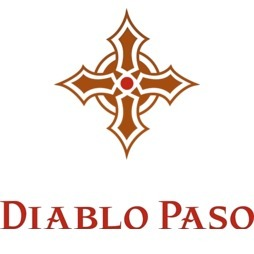 avatar for Diablo Paso Wines