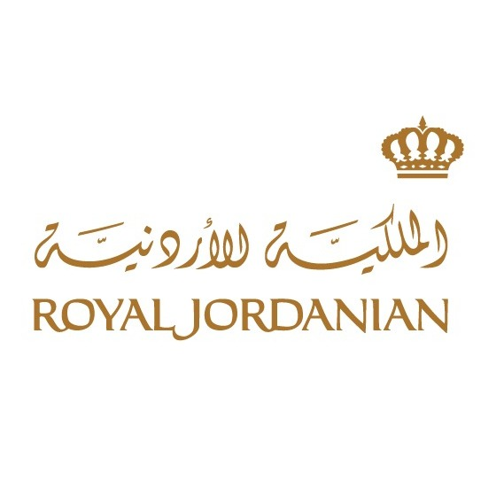 avatar for Royal Jordanian