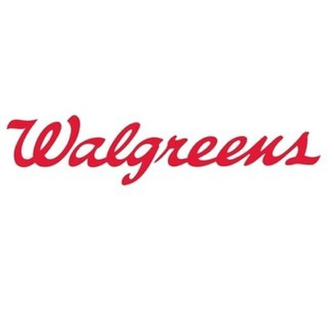 avatar for Walgreens
