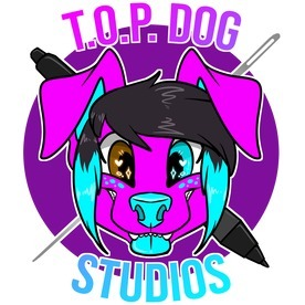 avatar for That One Pink Dog Studios