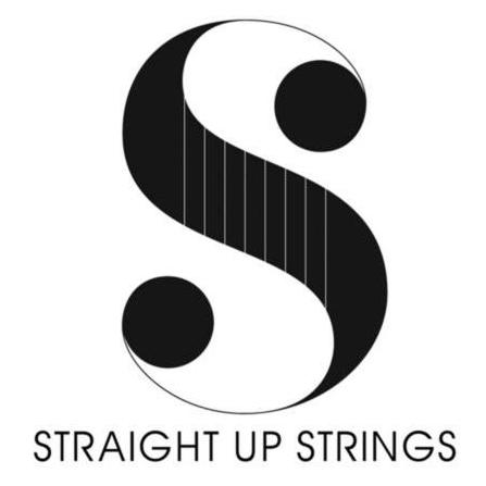 avatar for Straight Up Strings