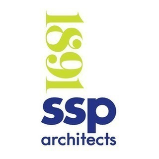 avatar for SSP Architects