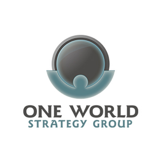 avatar for One World Strategy Group