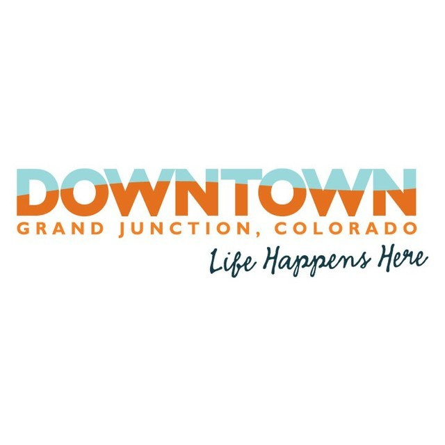 avatar for Downtown Grand Junction