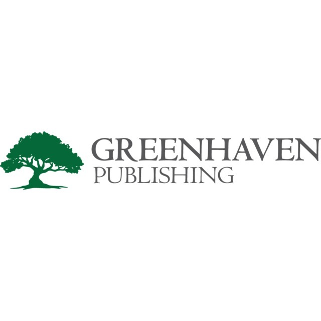 avatar for Greenhaven Publishing