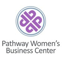 avatar for Pathway Women's Business Center