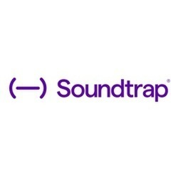 avatar for Soundtrap