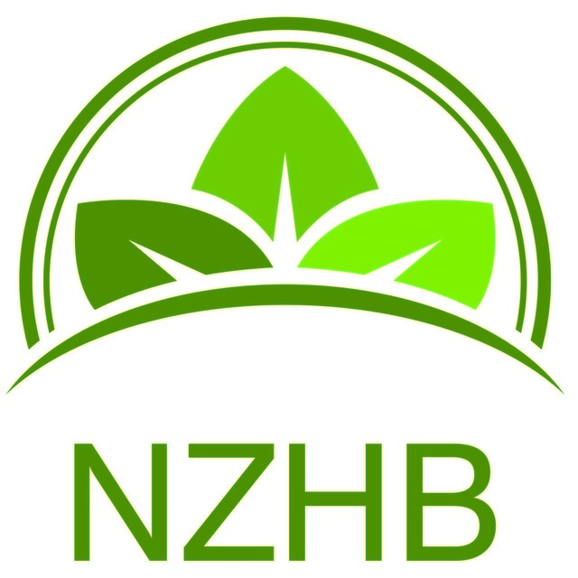 avatar for New Zealand Hemp Brokers