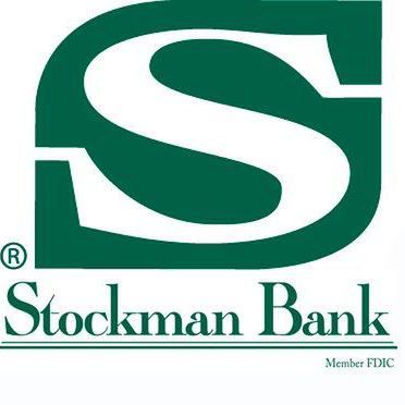 avatar for Stockman Bank