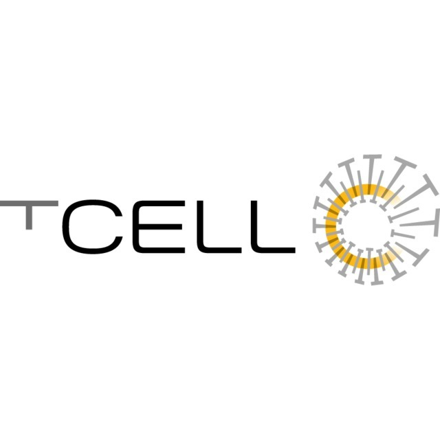 avatar for tCell