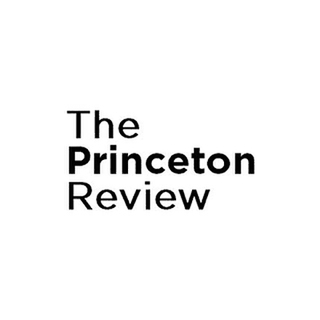 avatar for The Princeton Review