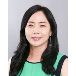avatar for Delma Ah Young Park