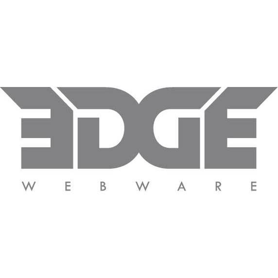 avatar for Edge Webware
