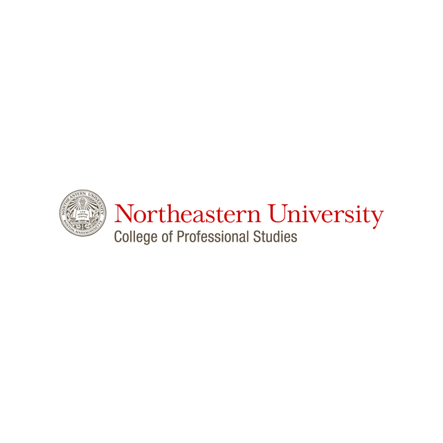 avatar for Northeastern University College of Professional Studies