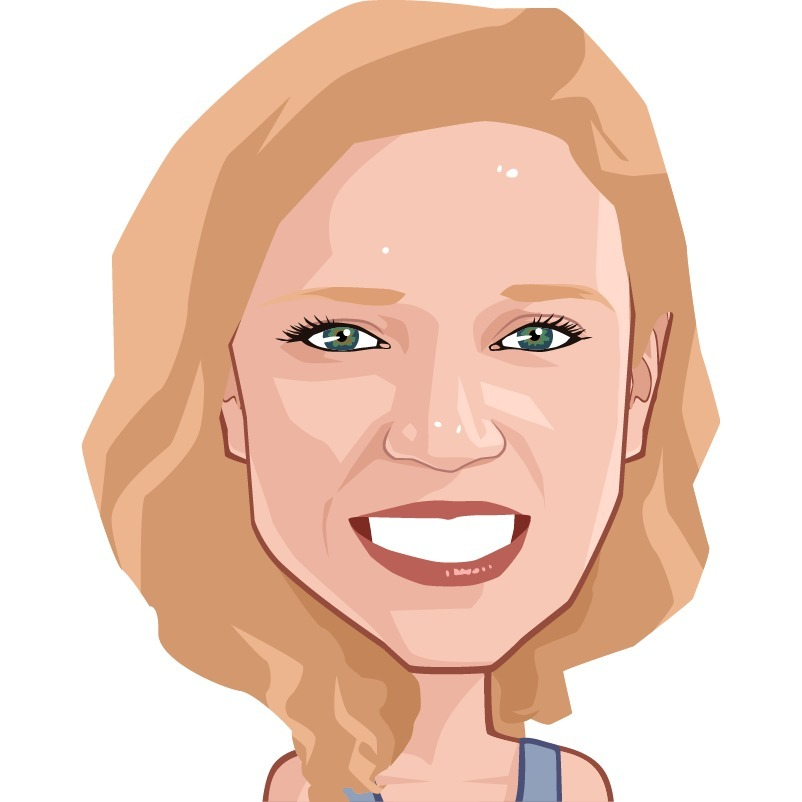 avatar for Lisa Nestor