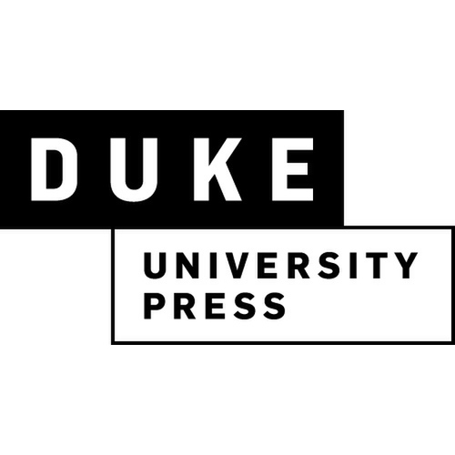 avatar for Duke University Press