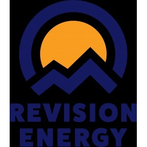 avatar for ReVision Energy