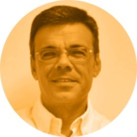 avatar for Antonio Valderrábanos, Bitext