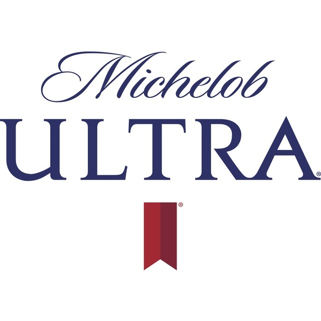 avatar for Michelob Ultra