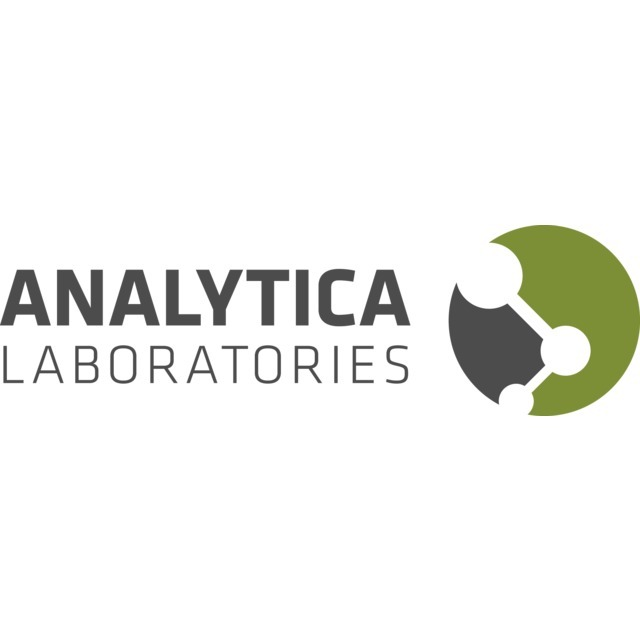 avatar for Analytica Laboratories