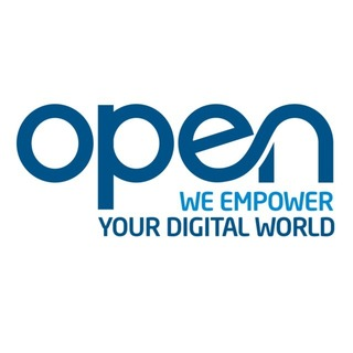 avatar for Open