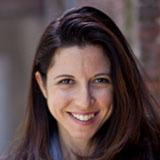 Dr. Heather Berlin